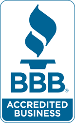 Click for the BBB Business Review of this TBD in Delray Beach FL